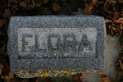 Flora A <i>Douglass</i> Crandall
