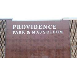 Providence Memorial Park