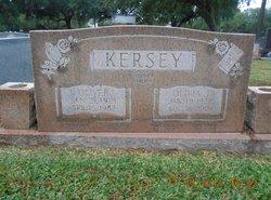 Alvin Steve Kersey