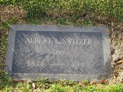 Albert Leander Switzer