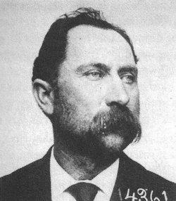 Franklyn Frank Belew