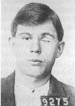 Earl Martin Loomis
