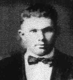 Julius Christian Fischer