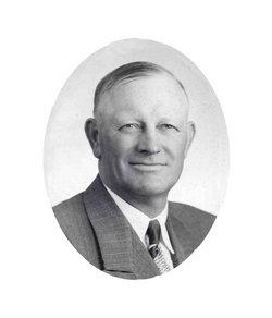 Jerry Anton Spinar