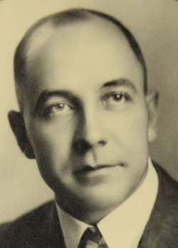 Dr Floyd Frost Hatch