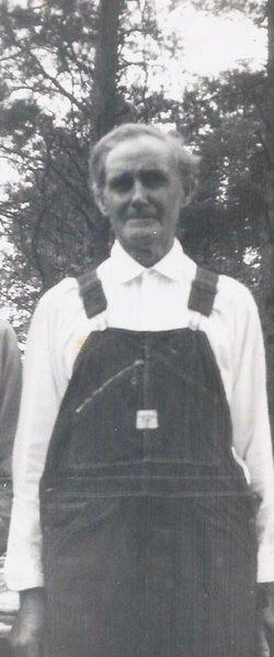 Joseph Milton Yancey