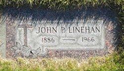 John Phillip Linehan