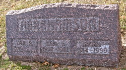 Mabel Alvina <i>Deyo</i> Abrahamson