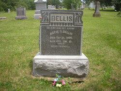 Artie T. Bellis
