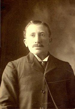 Philip Corel