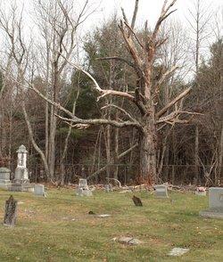 Jefferson Cemetery