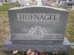 Berta Hufnagel