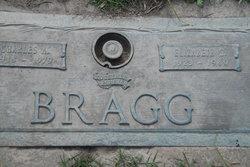 Elizabeth <i>Schuman</i> Bragg