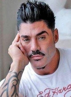 Ricardo Ricky Fort