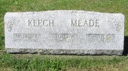 George W. Meade