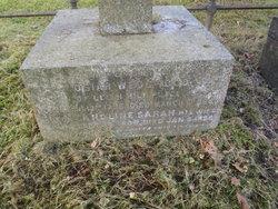 Josiah Joe Wedgwood, III