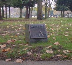 Mary Louisa <i>Bodley</i> Abbett