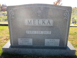 John Melka