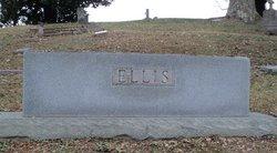 Lula Belle <i>Adkisson</i> Ellis
