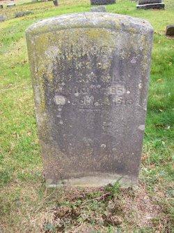 Margaret H. Bradley