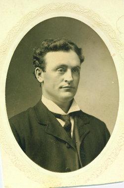 James Heneghan