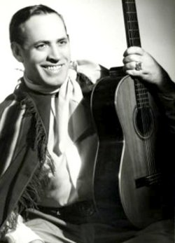 Roberto Fugazot