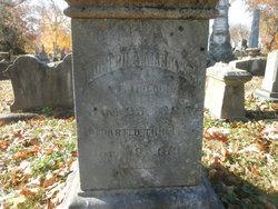 Joseph Alexander Mabry, Sr