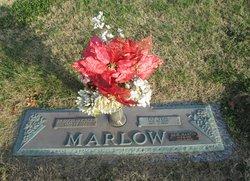 Hobson McKinley Kenny Marlow, Jr