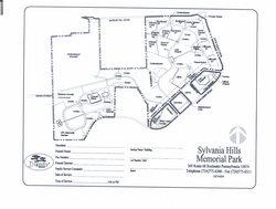 Sylvania Hills Memorial Park