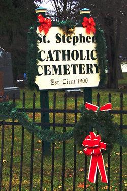 Mallett Cemetery