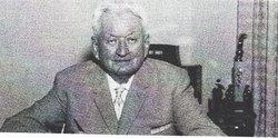 Charles P. Bannon