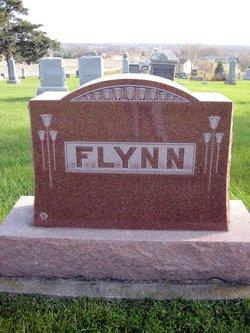 Laura <i>Mouser</i> Flynn
