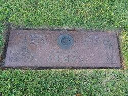 Julia Maria Armas