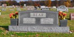 Charles Orville Bear