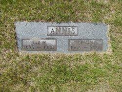 Norman L. Annis
