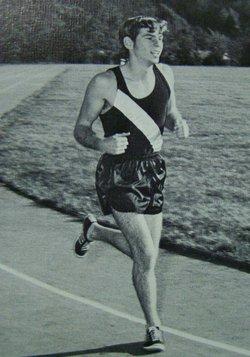 Richard D. Hill