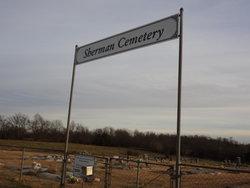 Sherman City Cemetery