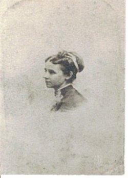 Laura Ann Porcher