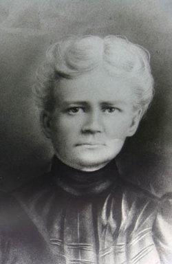Susan Ellanora <i>Holler</i> Odem