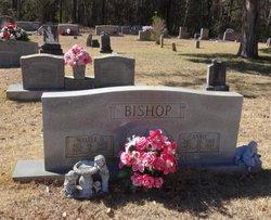 Annie Bishop