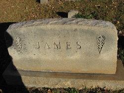Samuel J. James