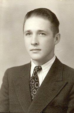 Owen Snow Gardner
