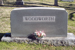 Ella V. Woodworth