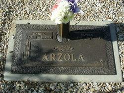 Elvira V Arzola