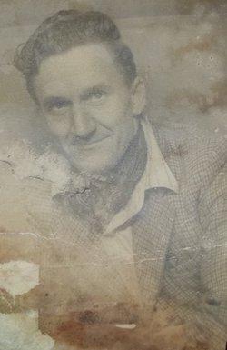 Fredrick Albert J. Newstead