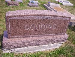 John Earl Gooding
