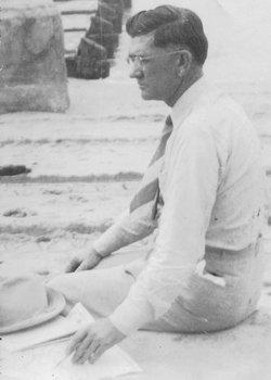 Henry Lee Boots <i>Roy</i> Baskin