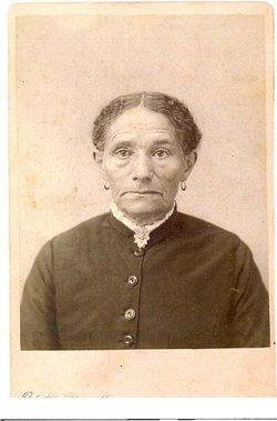 Louisa <i>Virchow</i> Lohmann