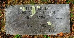 John Fleisher