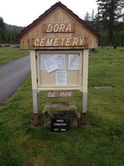 Dora Cemetery